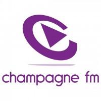 champagne-fm