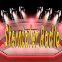sterntaler-radio