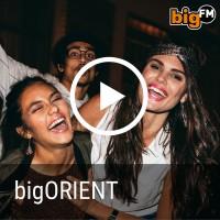 bigfm-hiphop