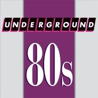 underground-80s