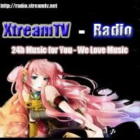 xtreamtv-radio
