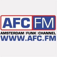 amsterdam-funk-channel