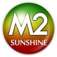 m2-sunshine