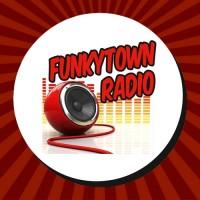 funkytown-radio