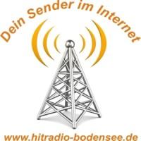 hitradio-bodensee