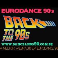 eurodance-90s-dance-anos-90