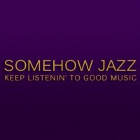somehowjazz