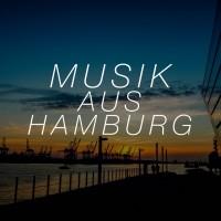 musik-aus-hamburg
