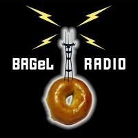 bagel-radio