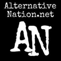 alternative-nation-radio