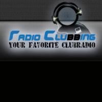 radio-clubbing