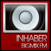 bigmix-fm