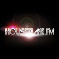 housetime-fm
