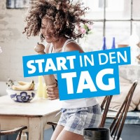 rpr1-start-in-den-tag