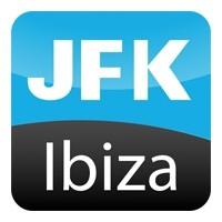 jfk-ibiza