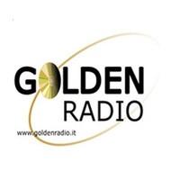 goldenradio-italia-80s
