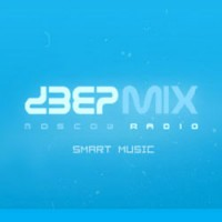deep-mix-moscow-radio