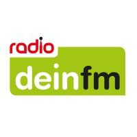 radio-deinfm