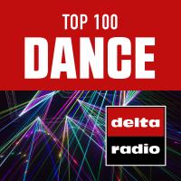 delta-radio-top-100-dance