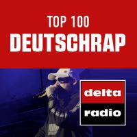 delta-radio-deutsch-rap