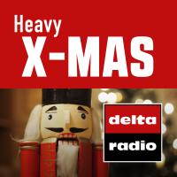 delta-radio-heavy-x-mas