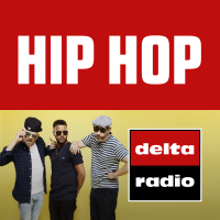 delta-radio-hip-hop