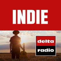 delta-radio-indie
