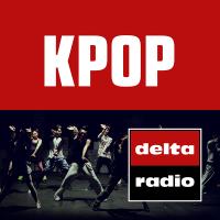 delta-radio-k-pop