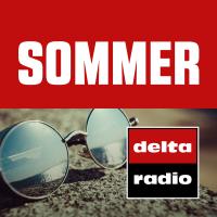 delta-radio-sommer