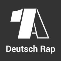 1a-deutsch-rap