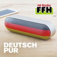 ffh-deutsch-pur