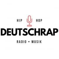 deutschrap-radio