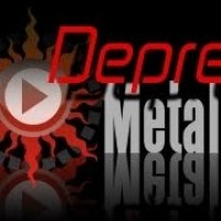 depressive-metal-rock-radio