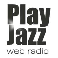 play-jazz-web-radio