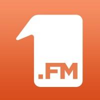1fm-dance-one