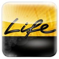 life-radio