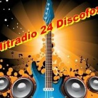 hitradio24-discofox