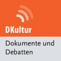 deutschlandfunk-dokumente-und-debatten
