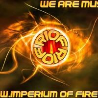 imperium-of-fire