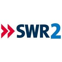 Swr2 Live Hören