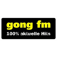 gong-fm