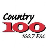 country-100