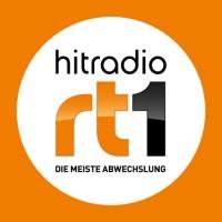 hitradio-rt1