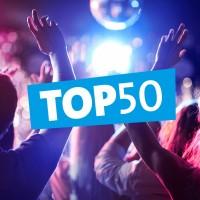 rpr1-top40
