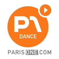 paris-one-dance