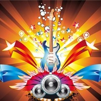 radiotunes-pop-rock