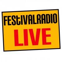 festival-radio-live
