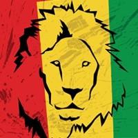 radiotunes-roots-reggae