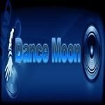 dance-moon