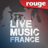 rouge-fm-live-music-france